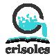 Crisoles